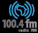786_logo